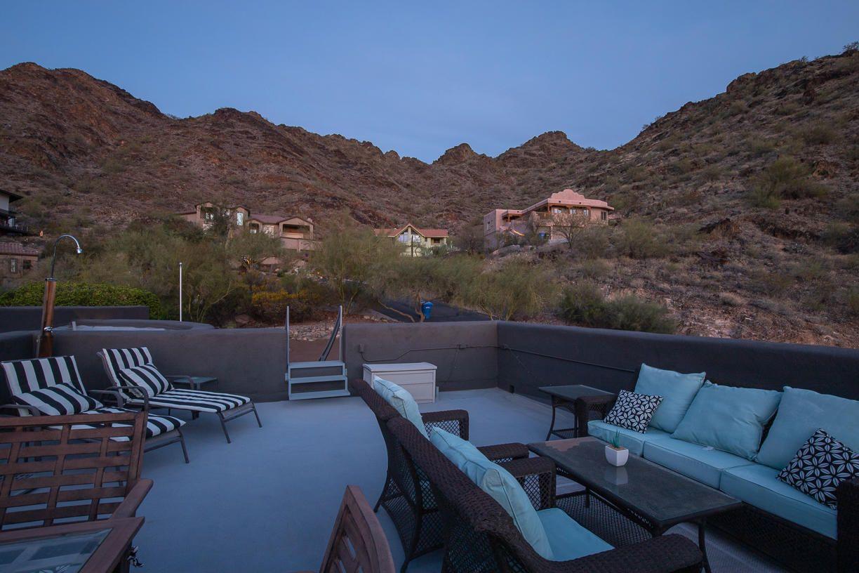 1902 E Mountain View RD, Phoenix, AZ 85020