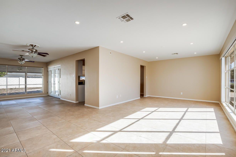 6131 North 12th Avenue, Phoenix AZ 85013